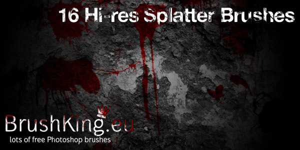 BK-Splatter-brushes-presentation